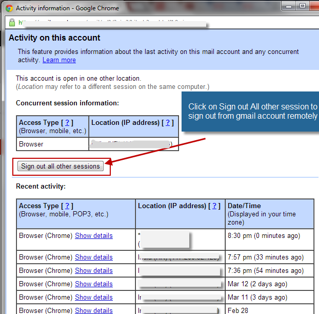 logout from gmail remotely1