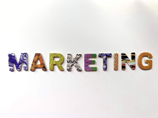 digital marketing that every entrepreneur